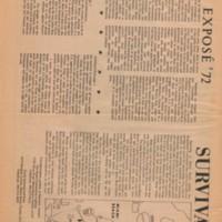 Newspaper_07_013 copy.jpg