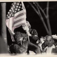 man with flag.jpg
