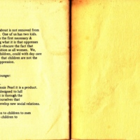 payne_booklets_0047k.jpg