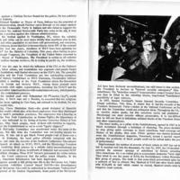payne_booklets_0101i.jpg