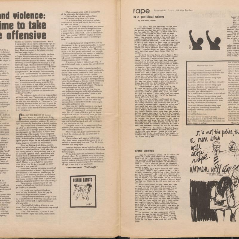 12-1974radicaltherapy_008_009.jpg