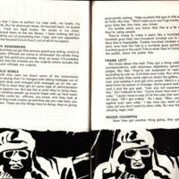 payne_booklets_0069ab.jpg