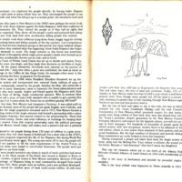 payne_booklets_0061c.jpg