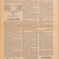 Cornell Daily 400004.jpg