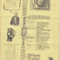 payne_leaflets_0008.jpg