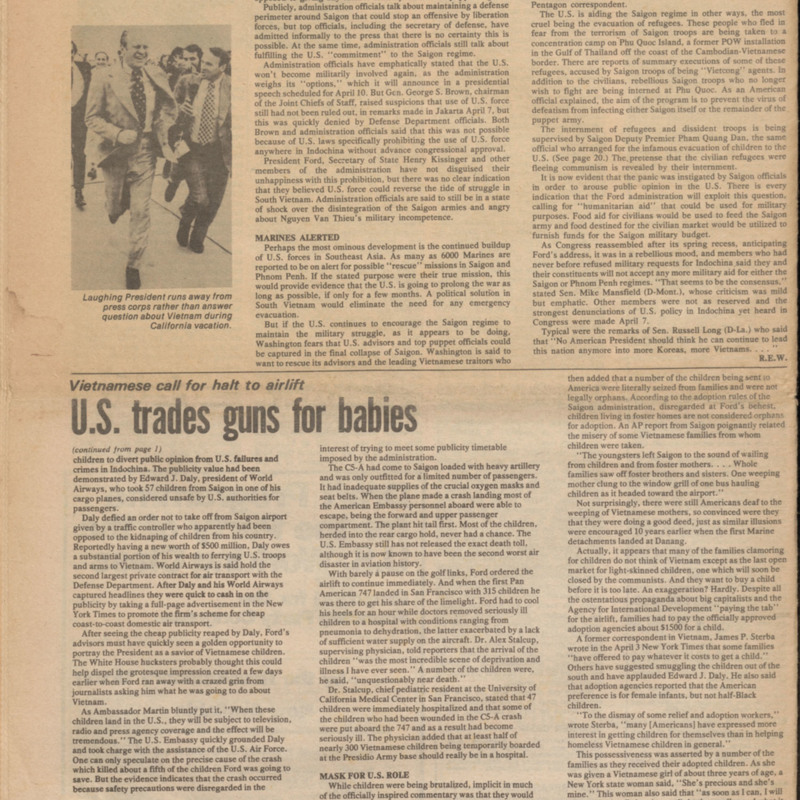 04-1975guardian_020.jpg