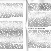 payne_booklets_0097o.jpg