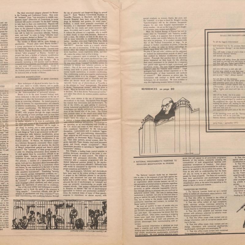 04-1973roughtimes_016_017.jpg