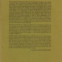 payne_booklets_0060f.jpg