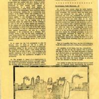 payne_booklets_0094b.jpg
