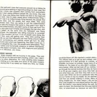 payne_booklets_0069w.jpg