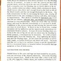 payne_booklets_0040k.jpg