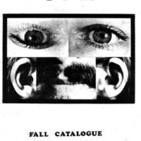 CPE Fall 69.jpeg