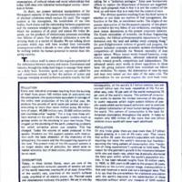payne_booklets_0048a.jpg