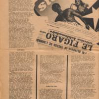 Newspaper_03_006 copy.jpg