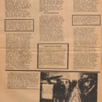 Newspaper_03_012 copy.jpg