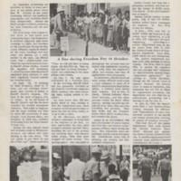 Newspaper_018_002 copy.jpg