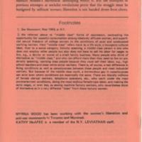 payne_booklets_0051j.jpg