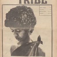 Berkeley Tribe