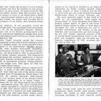 payne_booklets_0097g.jpg