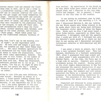 payne_booklets_0049i.jpg