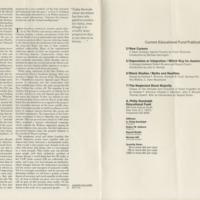 payne_booklets_0011e.jpg