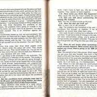 payne_booklets_0069f.jpg