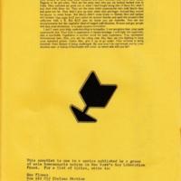 payne_booklets_0031ak.jpg