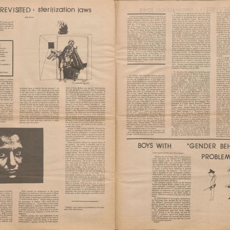 11-1972roughtimes_018_019.jpg