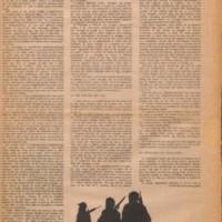 Newspaper_011_008 copy.jpg