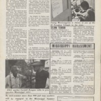 Newspaper_018_003 copy.jpg