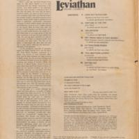 Leviathan 400002.jpg