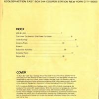 payne_booklets_0020a.jpg