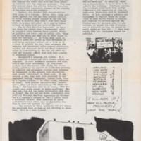 Newspaper_05_003 copy.jpg