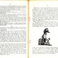 payne_booklets_0061d.jpg