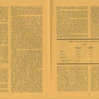 payne_booklets_0046b.jpg