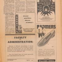 Cornell Daily 300016.jpg