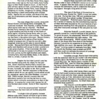 payne_leaflets_0015.jpg