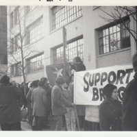 NY Anti-War Demo March 68 16.jpg