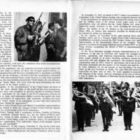 payne_booklets_0101l.jpg