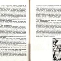 payne_booklets_0069i.jpg