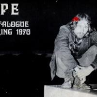 CPE Spring 70.jpeg