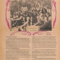 Leaflet_011_016 copy.jpg