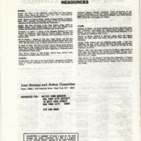payne_booklets_0026g.jpg