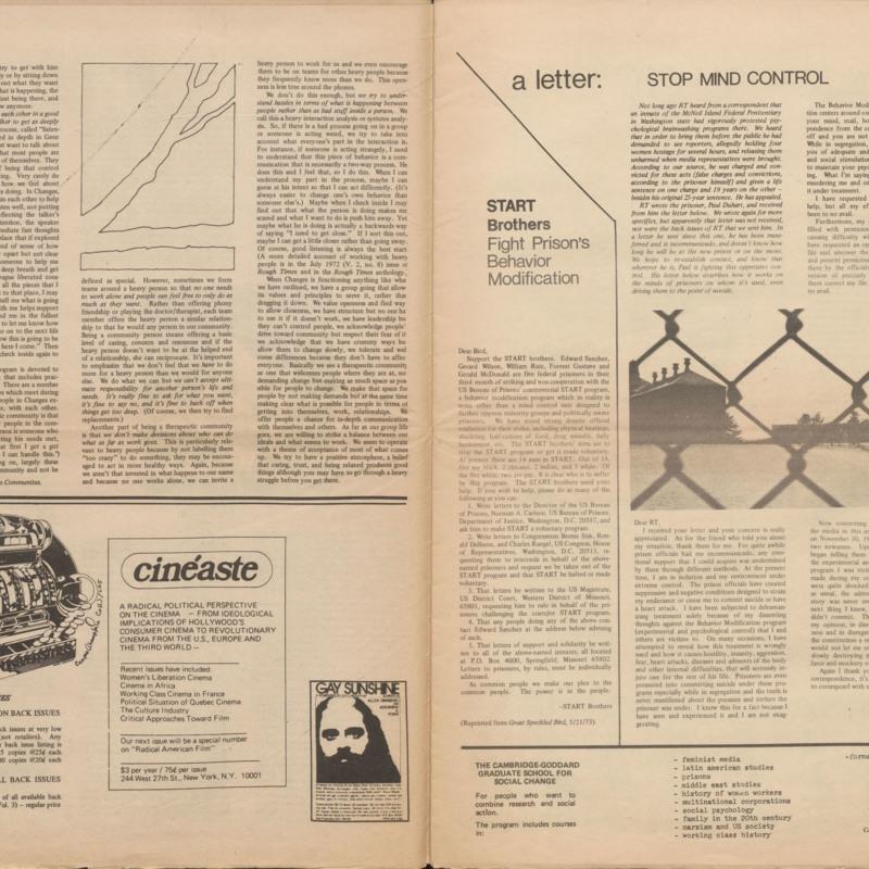 06-1973roughtimes_004_005.jpg