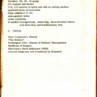 payne_booklets_0040s.jpg
