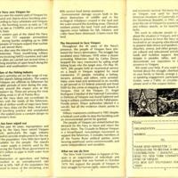 payne_booklets_0043c.jpg