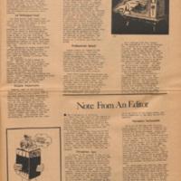 Newspaper_03_009 copy.jpg