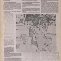 BlackPanther_Summer1991024.jpg