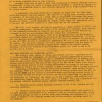 Editorial_02_002 copy.jpg